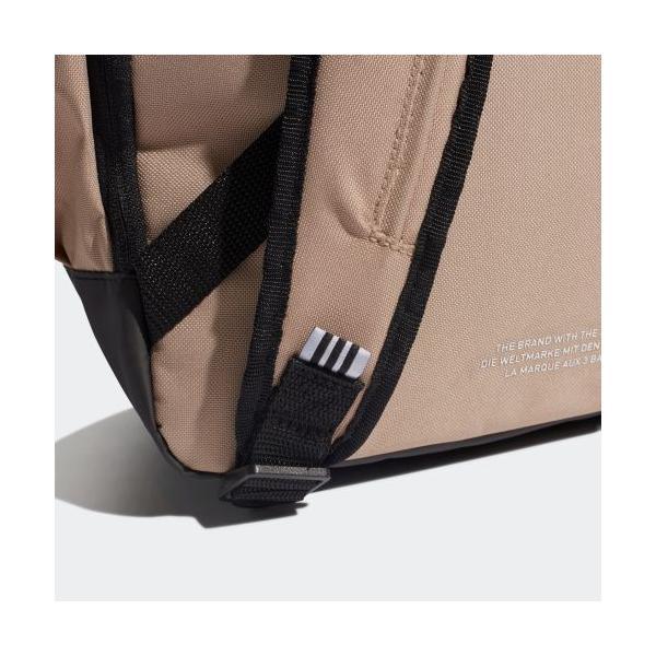 全品送料無料! 08/14 17:00〜08/22 16:59 返品可 アディダス公式 アクセサリー バッグ adidas PE TOPLOADER BACKPACK|adidas|06