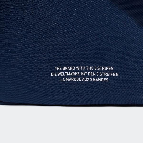 全品送料無料! 08/14 17:00〜08/22 16:59 返品可 アディダス公式 アクセサリー バッグ adidas AC CLASSIC BACKPACK|adidas|07