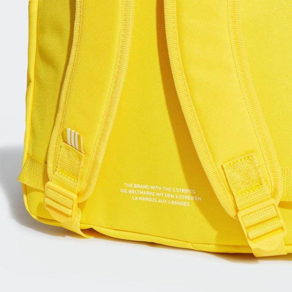 32%OFF アディダス公式 アクセサリー バッグ adidas クラシックバックパック|adidas|05