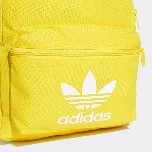 32%OFF アディダス公式 アクセサリー バッグ adidas クラシックバックパック|adidas|06
