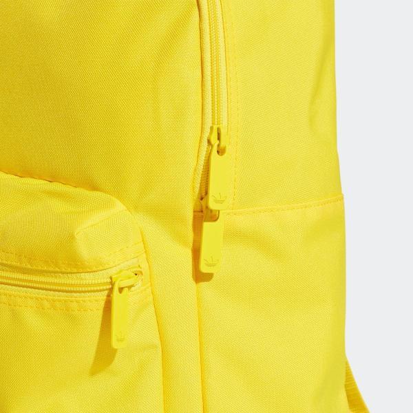 32%OFF アディダス公式 アクセサリー バッグ adidas クラシックバックパック|adidas|07