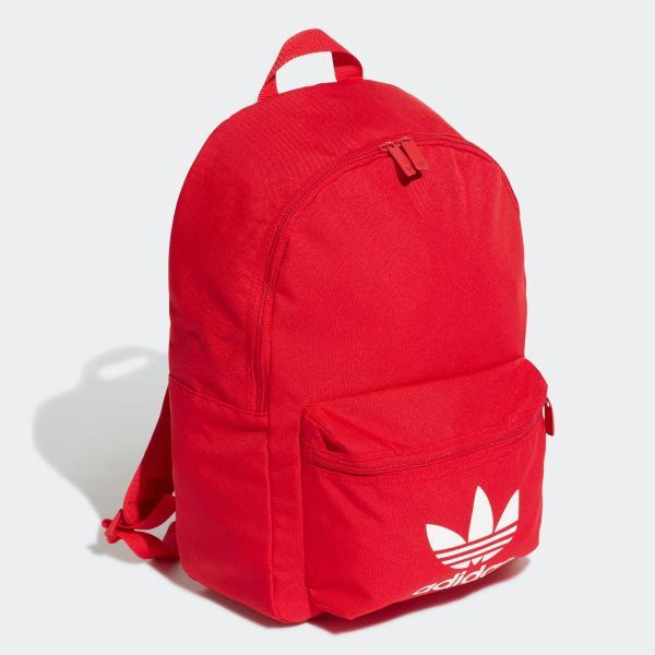 返品可 アディダス公式 アクセサリー バッグ adidas クラシックバックパック|adidas|03