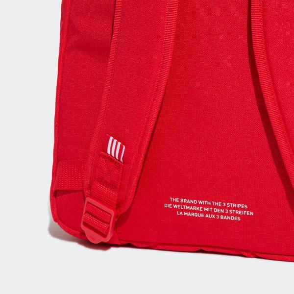 返品可 アディダス公式 アクセサリー バッグ adidas クラシックバックパック|adidas|05