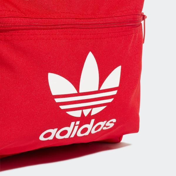 返品可 アディダス公式 アクセサリー バッグ adidas クラシックバックパック|adidas|07
