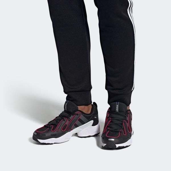 全品ポイント15倍 09/13 17:00〜09/17 16:59 返品可 送料無料 アディダス公式 シューズ スニーカー adidas EQT ガゼル|adidas|02