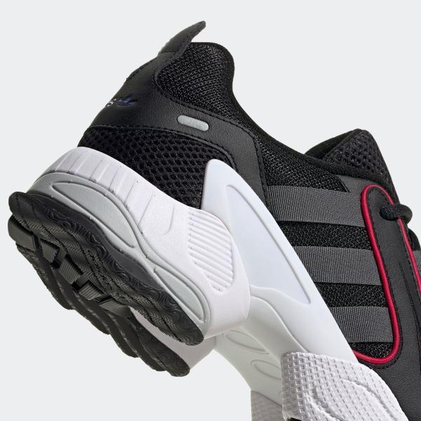 全品ポイント15倍 09/13 17:00〜09/17 16:59 返品可 送料無料 アディダス公式 シューズ スニーカー adidas EQT ガゼル|adidas|11