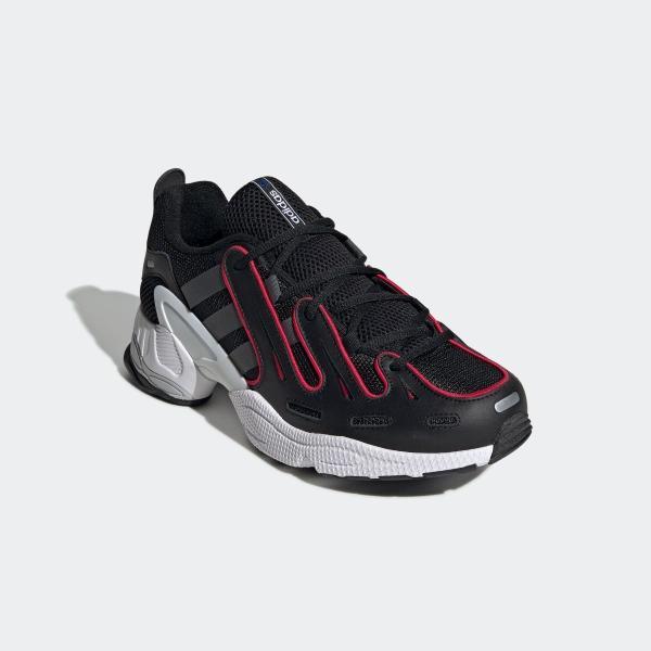 全品ポイント15倍 09/13 17:00〜09/17 16:59 返品可 送料無料 アディダス公式 シューズ スニーカー adidas EQT ガゼル|adidas|05