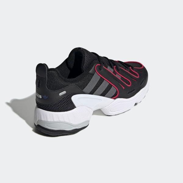 全品ポイント15倍 09/13 17:00〜09/17 16:59 返品可 送料無料 アディダス公式 シューズ スニーカー adidas EQT ガゼル|adidas|06