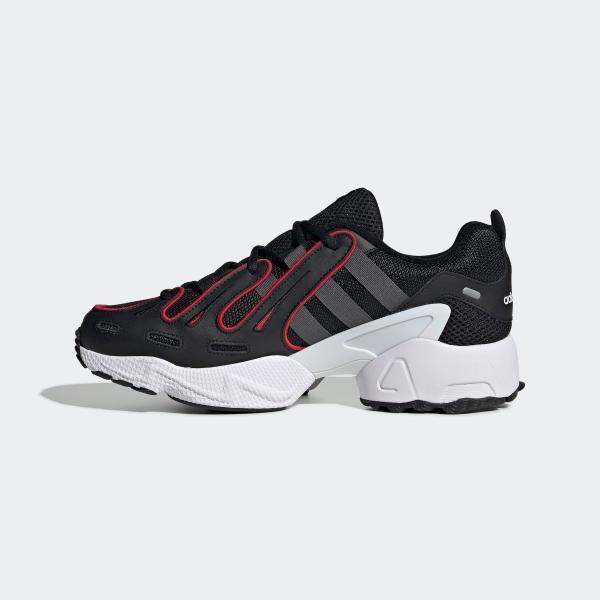 全品ポイント15倍 09/13 17:00〜09/17 16:59 返品可 送料無料 アディダス公式 シューズ スニーカー adidas EQT ガゼル|adidas|07