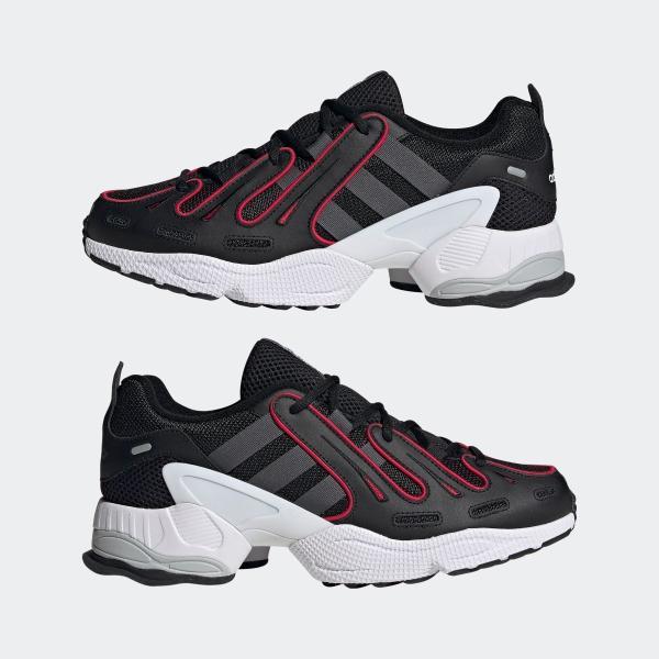 全品ポイント15倍 09/13 17:00〜09/17 16:59 返品可 送料無料 アディダス公式 シューズ スニーカー adidas EQT ガゼル|adidas|09