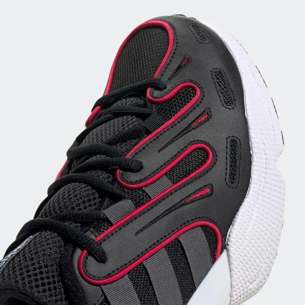 全品ポイント15倍 09/13 17:00〜09/17 16:59 返品可 送料無料 アディダス公式 シューズ スニーカー adidas EQT ガゼル|adidas|10