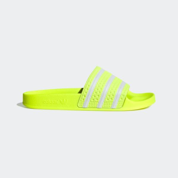全品送料無料! 08/14 17:00〜08/22 16:59 返品可 アディダス公式 シューズ サンダル adidas アディレッタ / ADILETTE|adidas