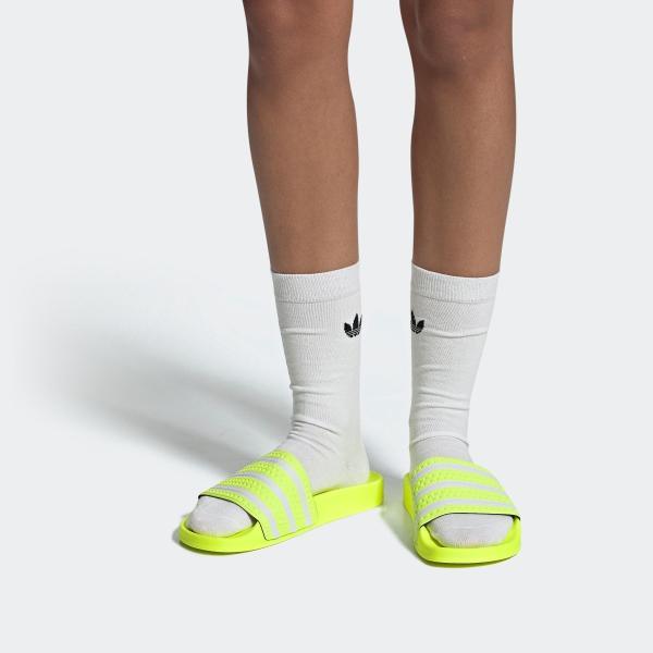 全品送料無料! 08/14 17:00〜08/22 16:59 返品可 アディダス公式 シューズ サンダル adidas アディレッタ / ADILETTE|adidas|02