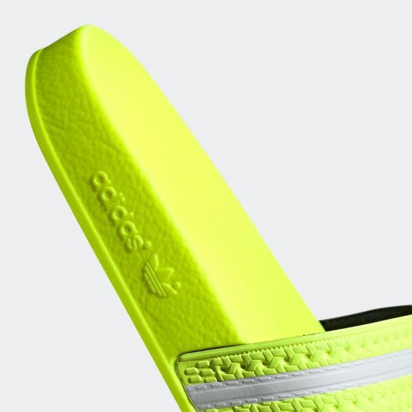 全品送料無料! 08/14 17:00〜08/22 16:59 返品可 アディダス公式 シューズ サンダル adidas アディレッタ / ADILETTE|adidas|11