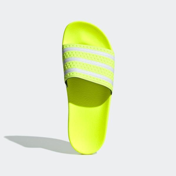 全品送料無料! 08/14 17:00〜08/22 16:59 返品可 アディダス公式 シューズ サンダル adidas アディレッタ / ADILETTE|adidas|03