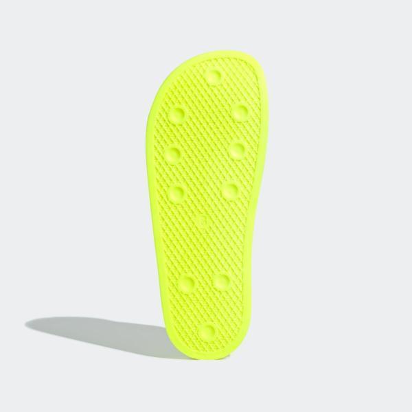 全品送料無料! 08/14 17:00〜08/22 16:59 返品可 アディダス公式 シューズ サンダル adidas アディレッタ / ADILETTE|adidas|04