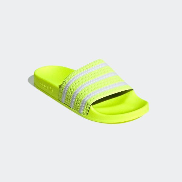 全品送料無料! 08/14 17:00〜08/22 16:59 返品可 アディダス公式 シューズ サンダル adidas アディレッタ / ADILETTE|adidas|05