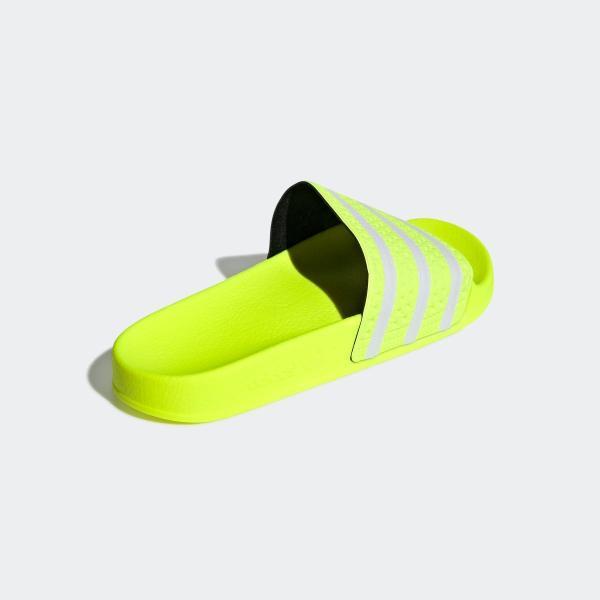 全品送料無料! 08/14 17:00〜08/22 16:59 返品可 アディダス公式 シューズ サンダル adidas アディレッタ / ADILETTE|adidas|06