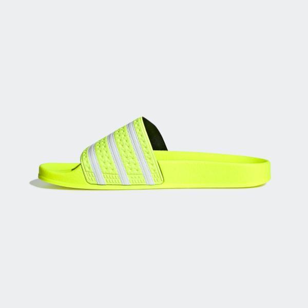 全品送料無料! 08/14 17:00〜08/22 16:59 返品可 アディダス公式 シューズ サンダル adidas アディレッタ / ADILETTE|adidas|07