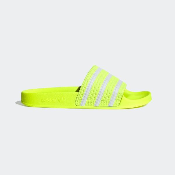 全品送料無料! 08/14 17:00〜08/22 16:59 返品可 アディダス公式 シューズ サンダル adidas アディレッタ / ADILETTE|adidas|08