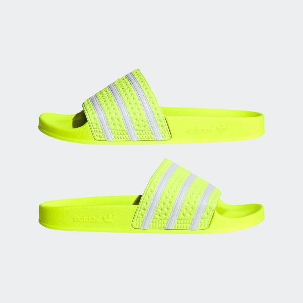 全品送料無料! 08/14 17:00〜08/22 16:59 返品可 アディダス公式 シューズ サンダル adidas アディレッタ / ADILETTE|adidas|09