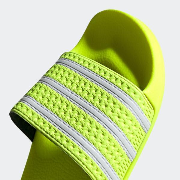 全品送料無料! 08/14 17:00〜08/22 16:59 返品可 アディダス公式 シューズ サンダル adidas アディレッタ / ADILETTE|adidas|10