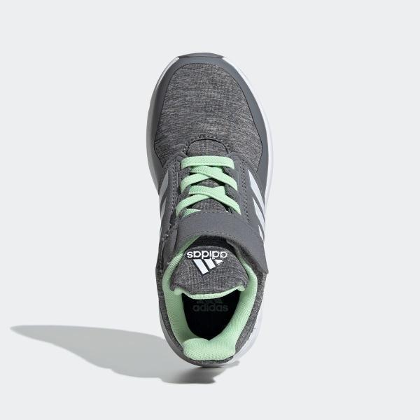 全品送料無料! 08/14 17:00〜08/22 16:59 返品可 アディダス公式 シューズ スポーツシューズ adidas アディダスファイト CLASSIC EL K|adidas|02