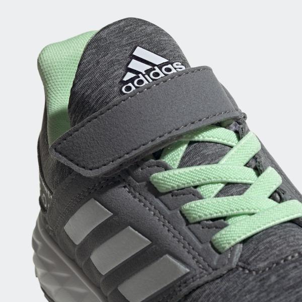 全品送料無料! 08/14 17:00〜08/22 16:59 返品可 アディダス公式 シューズ スポーツシューズ adidas アディダスファイト CLASSIC EL K|adidas|08