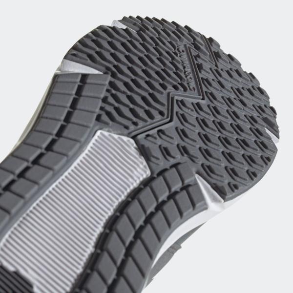 全品送料無料! 08/14 17:00〜08/22 16:59 返品可 アディダス公式 シューズ スポーツシューズ adidas アディダスファイト CLASSIC EL K|adidas|09