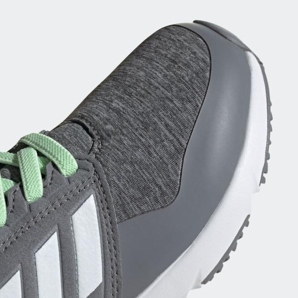 全品送料無料! 08/14 17:00〜08/22 16:59 返品可 アディダス公式 シューズ スポーツシューズ adidas アディダスファイト CLASSIC EL K|adidas|10