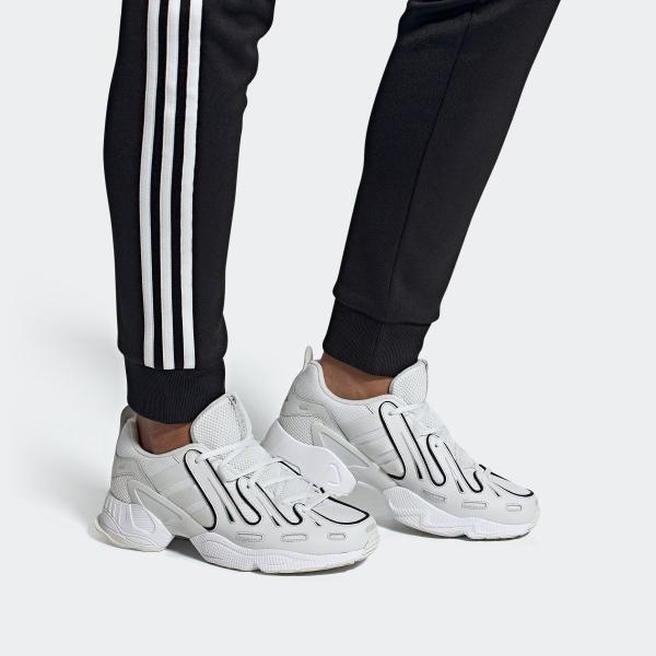 返品可 送料無料 アディダス公式 シューズ スニーカー adidas EQT ガゼル / EQT Gazelle p0924 adidas 02