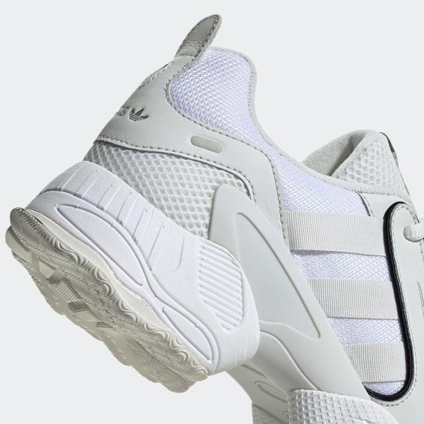 返品可 送料無料 アディダス公式 シューズ スニーカー adidas EQT ガゼル / EQT Gazelle p0924 adidas 11