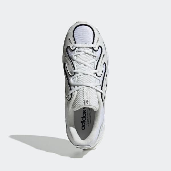 返品可 送料無料 アディダス公式 シューズ スニーカー adidas EQT ガゼル / EQT Gazelle p0924 adidas 03