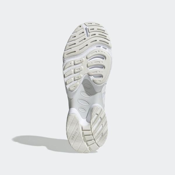 返品可 送料無料 アディダス公式 シューズ スニーカー adidas EQT ガゼル / EQT Gazelle p0924 adidas 04