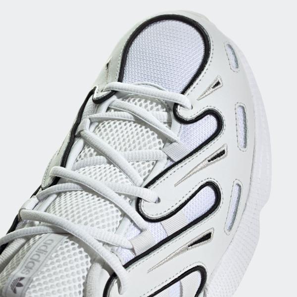 返品可 送料無料 アディダス公式 シューズ スニーカー adidas EQT ガゼル / EQT Gazelle p0924 adidas 10