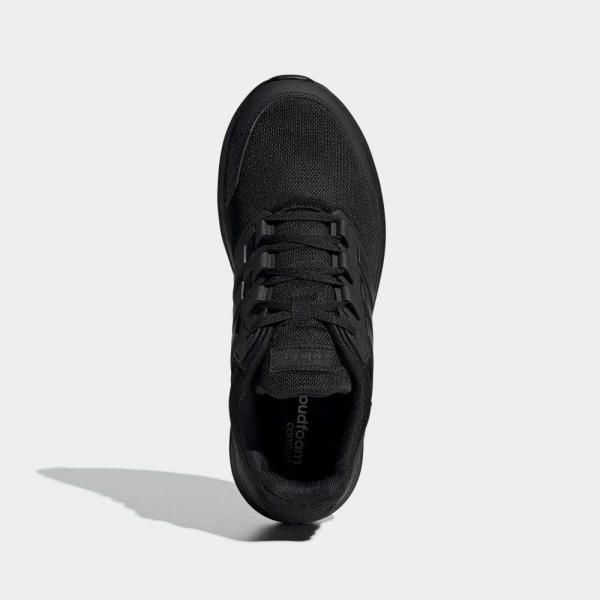 返品可 アディダス公式 シューズ スポーツシューズ adidas GLX4 M|adidas|02