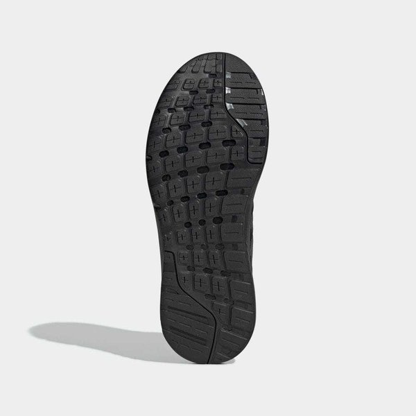 返品可 アディダス公式 シューズ スポーツシューズ adidas GLX4 M|adidas|03