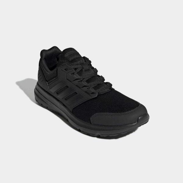 返品可 アディダス公式 シューズ スポーツシューズ adidas GLX4 M|adidas|04