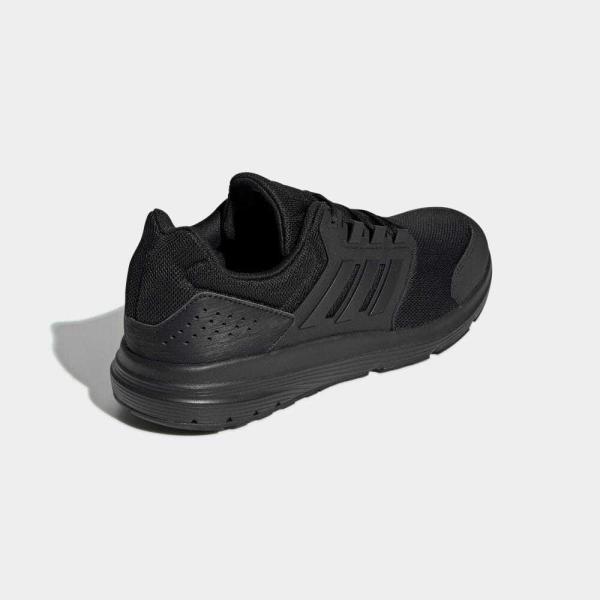 返品可 アディダス公式 シューズ スポーツシューズ adidas GLX4 M|adidas|05