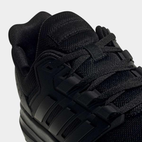 返品可 アディダス公式 シューズ スポーツシューズ adidas GLX4 M|adidas|08