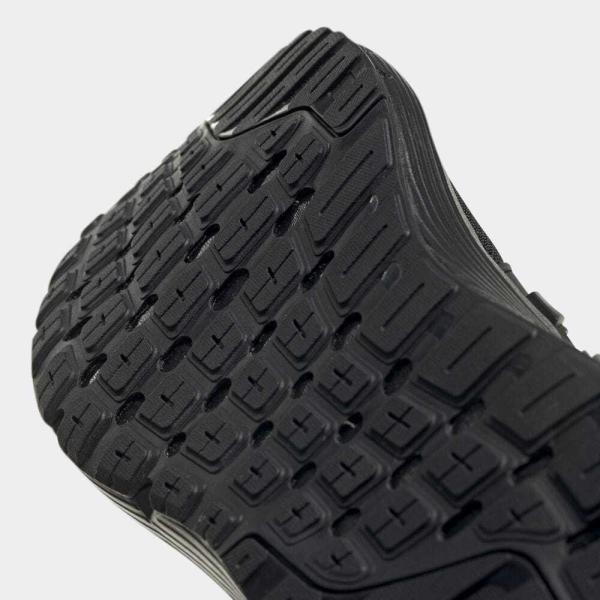 返品可 アディダス公式 シューズ スポーツシューズ adidas GLX4 M|adidas|09