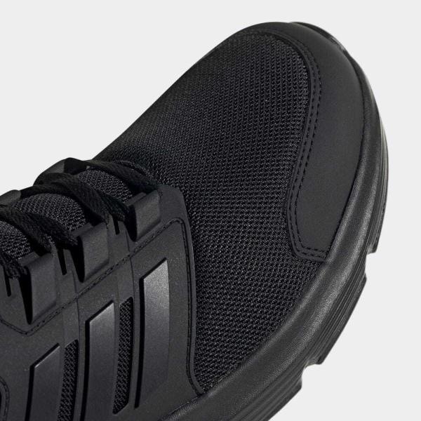 返品可 アディダス公式 シューズ スポーツシューズ adidas GLX4 M|adidas|10