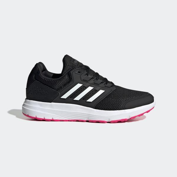 返品可 アディダス公式 シューズ スポーツシューズ adidas GLX4 W p0924|adidas