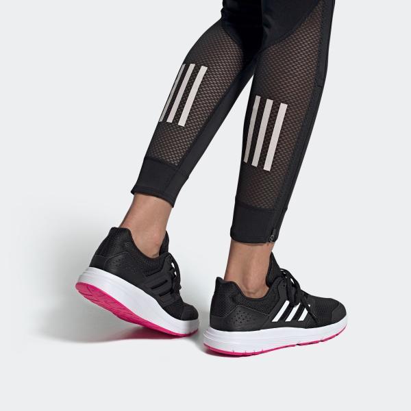 返品可 アディダス公式 シューズ スポーツシューズ adidas GLX4 W p0924|adidas|02
