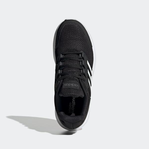 返品可 アディダス公式 シューズ スポーツシューズ adidas GLX4 W p0924|adidas|03