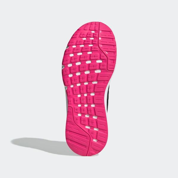 返品可 アディダス公式 シューズ スポーツシューズ adidas GLX4 W p0924|adidas|04