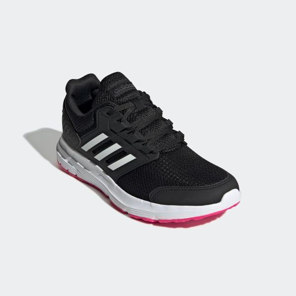 返品可 アディダス公式 シューズ スポーツシューズ adidas GLX4 W p0924|adidas|05