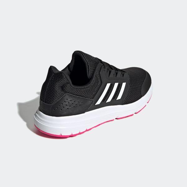返品可 アディダス公式 シューズ スポーツシューズ adidas GLX4 W p0924|adidas|06