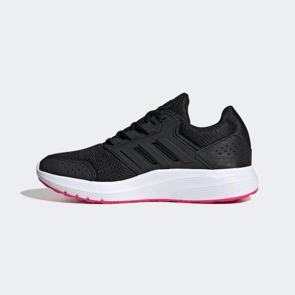 返品可 アディダス公式 シューズ スポーツシューズ adidas GLX4 W p0924|adidas|07