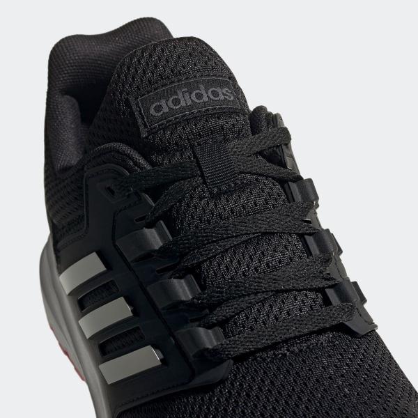 返品可 アディダス公式 シューズ スポーツシューズ adidas GLX4 W p0924|adidas|08